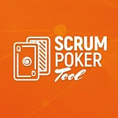 Scrum Poker Tool