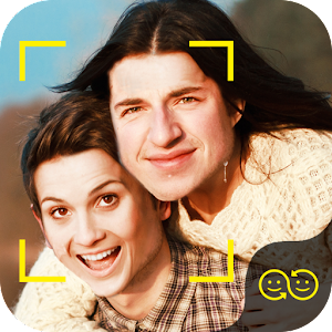 Face Changer Photo Editor - Face Swap