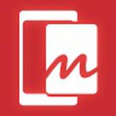 Aadhaar Mobile