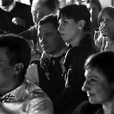 Fotografo di matrimoni Andrea Sorgoli (academyImage). Foto del 06.03.2018