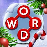 Wordscapes 1.5.1