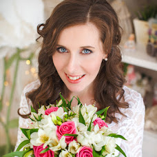 Wedding photographer Pavel Shirokovskikh (PavelShir). Photo of 30.05.2017