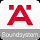 Download Häfele Sound 420 E For PC Windows and Mac