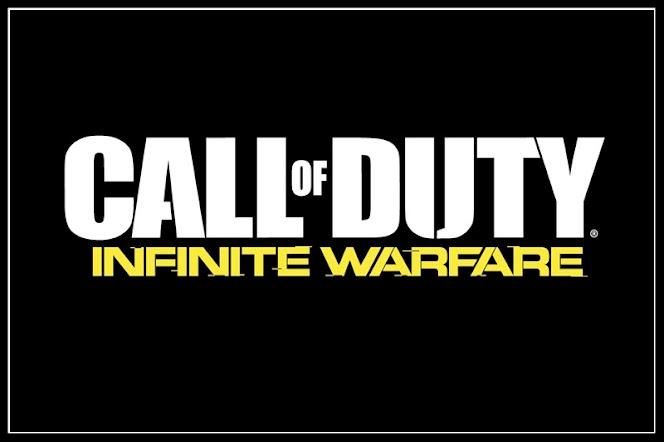 [Call of Duty] ระเบิดศึกการแข่งขันชิงเงินรางวัลรวมกว่า 20,000 ดอลลาร์สหรัฐ!