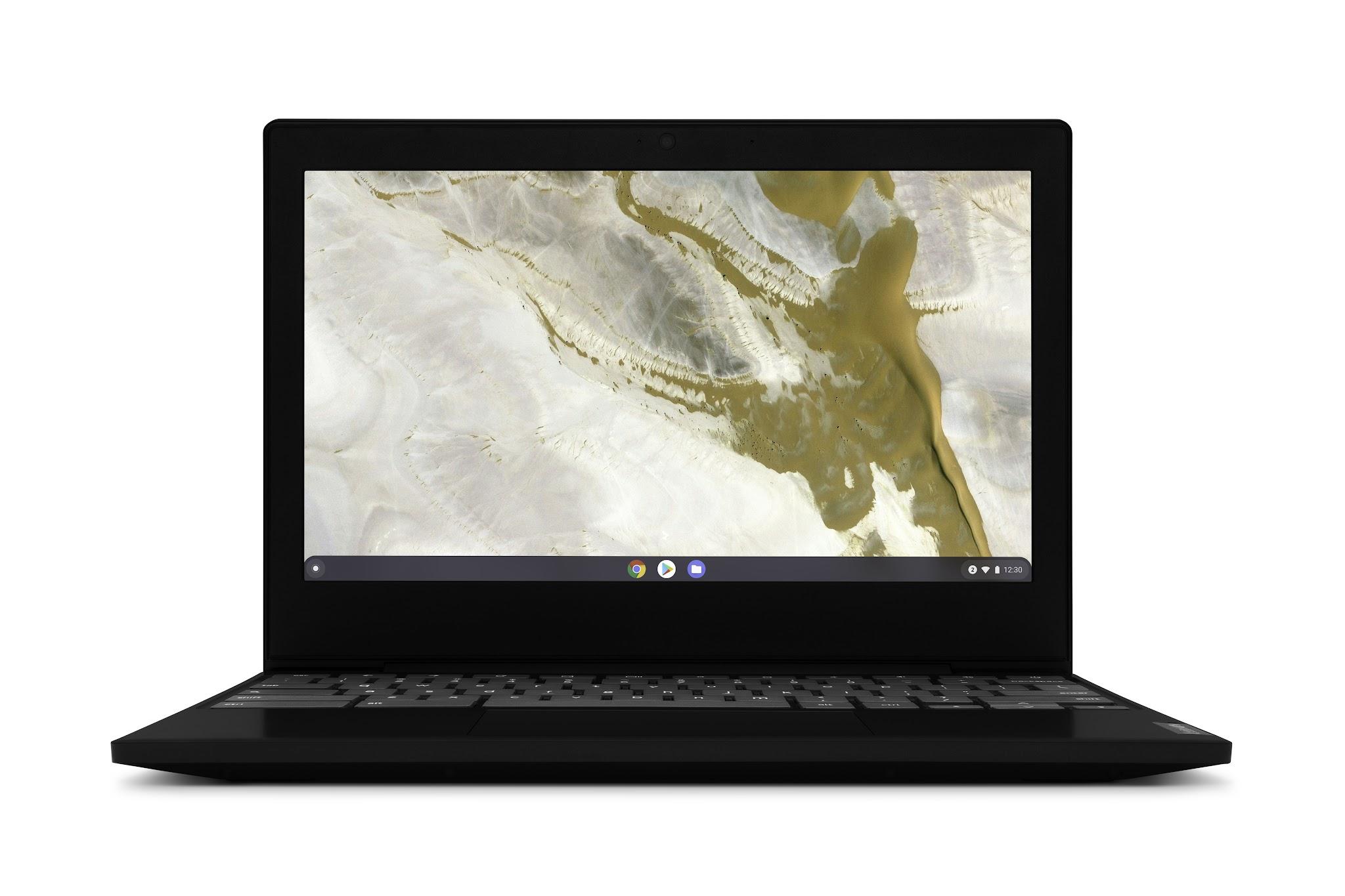 IdeaPad 3 Chromebook (11
