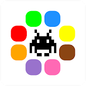 Soundboard: Retro Gamer