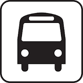 EGO Otobüs Hareket Saatleri