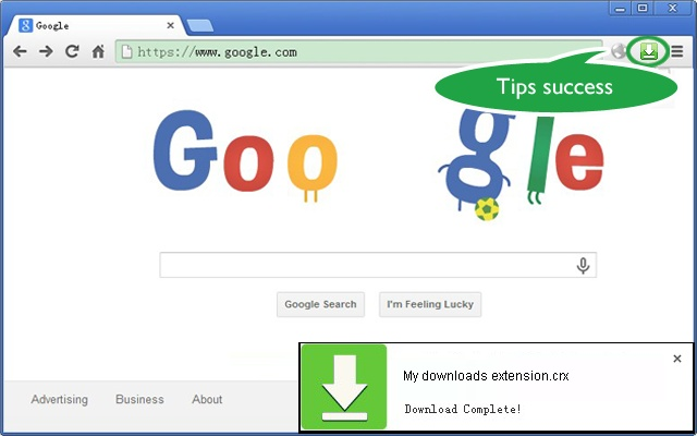 download google pictures