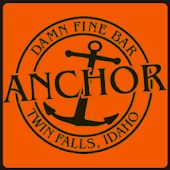 Anchor Bistro & Bar