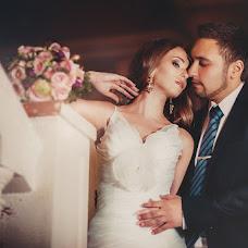 Wedding photographer Elena Kobzeva (Kobzeva). Photo of 22.04.2014