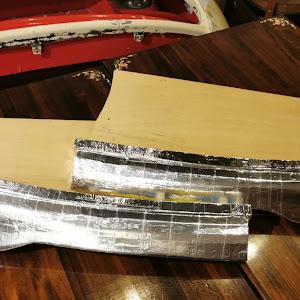 ニュービートル  のカスタム事例画像 🌴Neo Loco Style🌺さんの2020年11月05日19:33の投稿