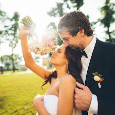 Wedding photographer Maks Rum (Spyorange). Photo of 31.03.2017