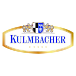 Logo of Kulmbacher Eku Pils
