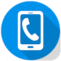 Reverse Cell Phone Lookup Pro icon