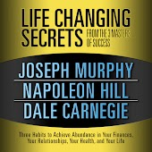 Life Changing Secrets from the 3 Masters Success