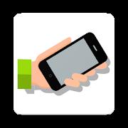 Easy Voice Recorder - Smart voice recorder