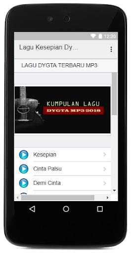 Free download dygta.
