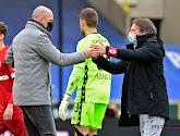 Vercauteren leefde op hoop, maar slikt slecht nieuws voor duel met Club Brugge