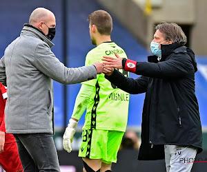 Wat met Antwerp - Club, Genk - Anderlecht en de matchen in play-off 2? Dit is onze voorspelling (en vergeet je prono niet!)