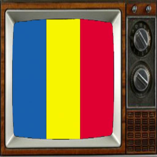 Satellite Romania Info TV