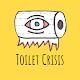 Toilet Crisis for PC Windows 10/8/7