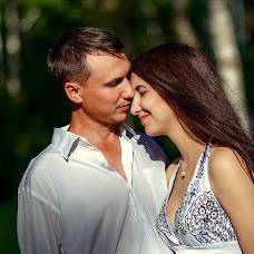 Wedding photographer Olga Chaplinskaya (chaplinskaya). Photo of 15.07.2015