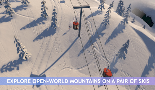 Grand Mountain AdventureApk Download For Android 1