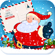Christmas and New Year Invitation Cards for PC-Windows 7,8,10 and Mac