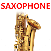 Saxophone Fingerings