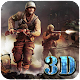 Legend Army 3D Download on Windows