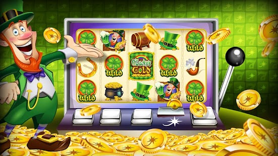 Image Result For Slots By Jackpotjoy Free Coins