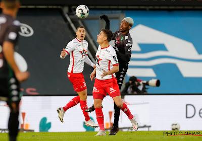"""""""Moeilijke wedstrijd"""" vs """"Reactie gevraagd"""": Zulte Waregem en Cercle Brugge weten wat hen te doen staat"""