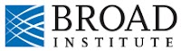Logo: Broad Institute