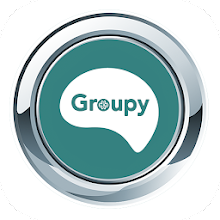 Longrich Groupy Download on Windows