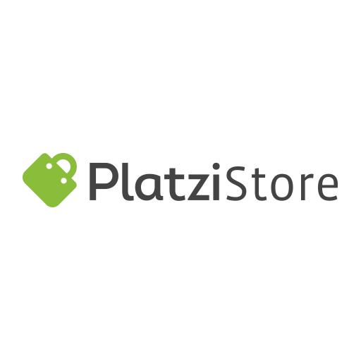 PlatziStore