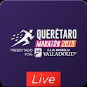 QRO Maratón icon