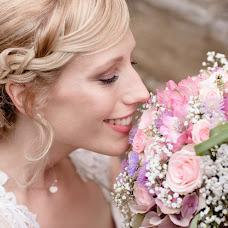 Wedding photographer Pavlo Litvak (pavlolitvak). Photo of 26.02.2018