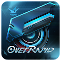 OverRapid download