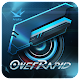 OverRapid Android apk