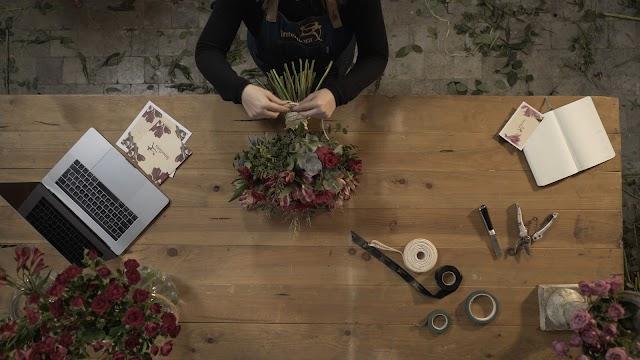 Imagen del anuncio emitido en horario de máxima audiencia en Telecinco.