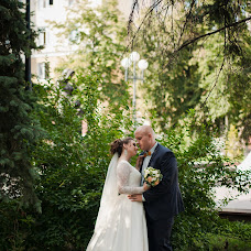 Wedding photographer Anastasiya Eremeeva (eremeeva). Photo of 07.04.2017