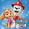 PAW Patrol: Pups Runner icon