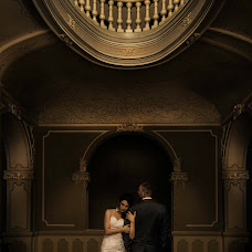 Wedding photographer Zamurovic Photography (zamurovic). Photo of 15.04.2015