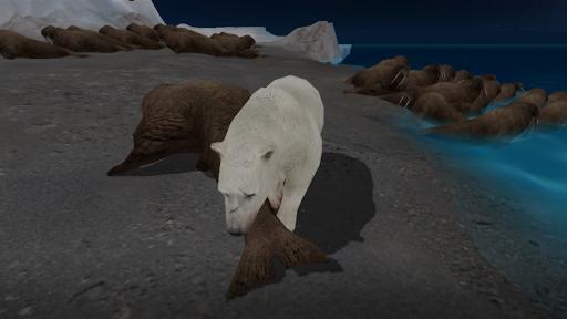 Wolf Online 2 screenshots 8