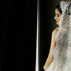 Wedding photographer Mario Palacios (mariopalacios). Photo of 12.12.2017