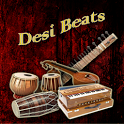 Desi Beats icon
