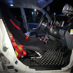 ムーヴ L150Sのカスタム事例画像 KOUさんの2020年02月15日18:31の投稿