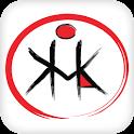 Kokama Tradutor icon
