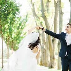 Свадебный фотограф Мария Грицак (GritsakMariya). Фотография от 20.11.2014