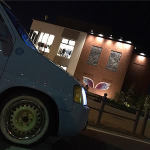 ステップワゴン RF2 H11年式 デラクシーのカスタム事例画像 内田@locostepyさんの2020年02月19日21:21の投稿
